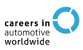careers in automotive
