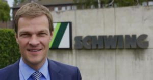 Sebastian Meise _Schwing-Gruppe_web